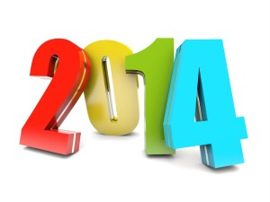 2014-Numbers-Happy-2014-Wallpaper-New-Year-Image